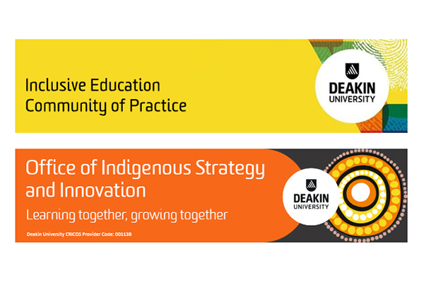 First Nations views on tackling racism and bias in learning and teaching